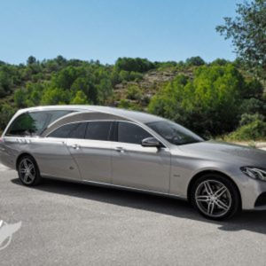 Corbillard-limousine-mercedes-vf213-5-places-9