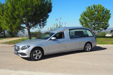 Corbillard-limousine-mercedes-vf213-viop3