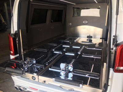 Corbillard-mercedes-benz-vito-limousine-11