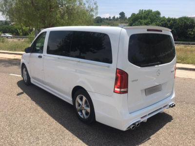 Corbillard-mercedes-benz-vito-limousine-5
