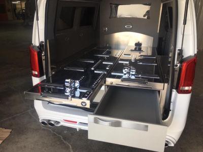 Corbillard-mercedes-benz-vito-limousine-7