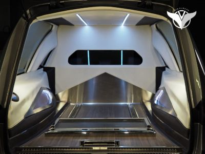 Interieur-limousine-5places-vf213