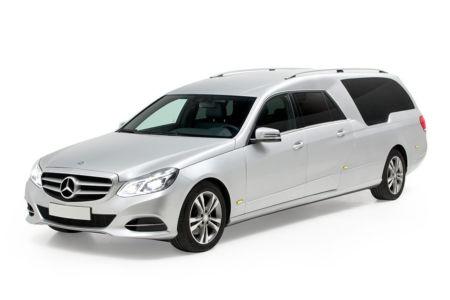 Limousine-funeraire-5places-mercedes-212-viol3