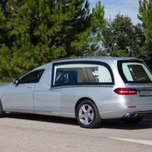 Limousine-mercedes-vf213-viop1-2