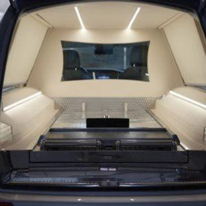 Limousine-mercedes-vf213-viop1-4