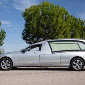 Limousine-mercedes-vf213-viop1-5