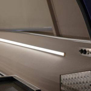 Limousine-mercedes-vf213-viop1-6