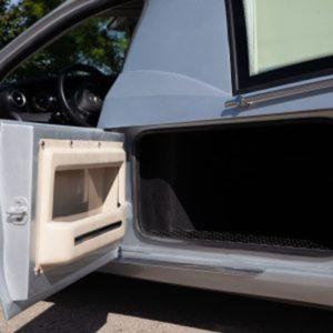 Limousine-mercedes-vf213-viop1-7