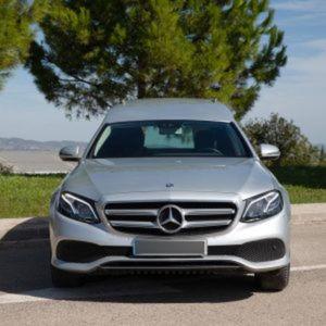 Limousine-mercedes-vf213-viop1-8