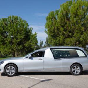 Limousine-mercedes-vf213-viop1-9