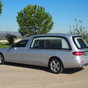 Limousine-mercedes-vf213-viop3-2