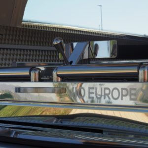 Limousine-mercedes-vf213-viop3-3