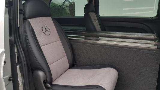 Mercedes-vito-5p