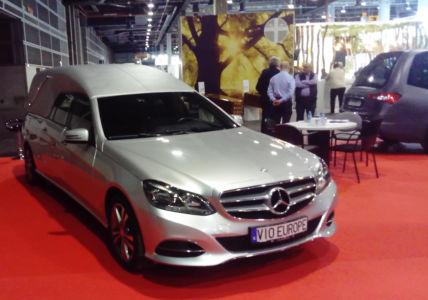 Vehicules-funeraires-funermostra-1-valencia