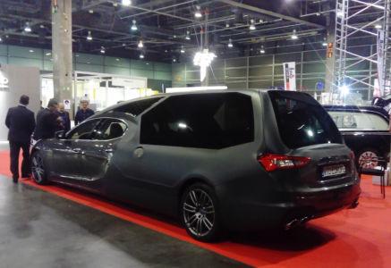 Vehicules-funeraires-funermostra-10-valencia