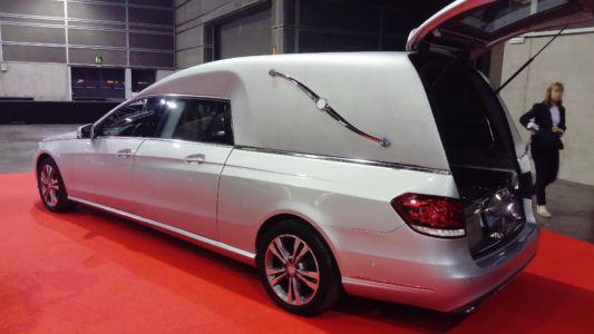 Vehicules-funeraires-funermostra-11-valencia