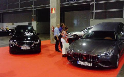 Vehicules-funeraires-funermostra-12-valencia