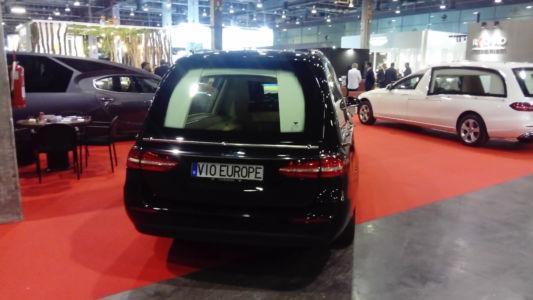 Vehicules-funeraires-funermostra-13-valencia