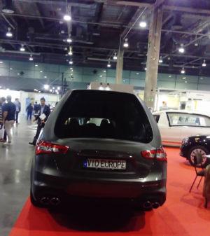 Vehicules-funeraires-funermostra-15-valencia