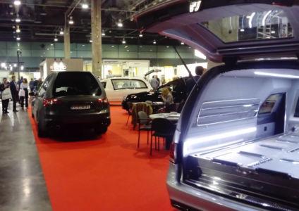 Vehicules-funeraires-funermostra-16-valencia