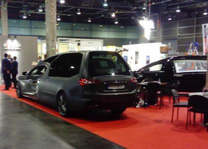 Vehicules-funeraires-funermostra-2-valencia