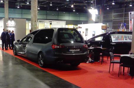 Vehicules-funeraires-funermostra-3-valencia