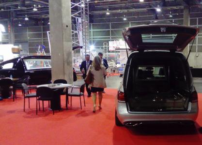 Vehicules-funeraires-funermostra-4-valencia