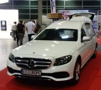 Vehicules-funeraires-funermostra-5-valencia