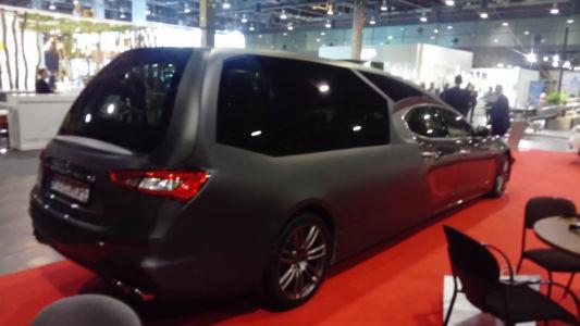 Vehicules-funeraires-funermostra-8-valencia