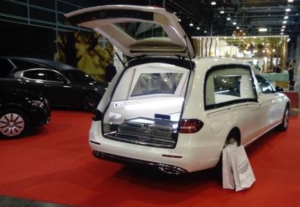 Vehicules-funeraires-funermostra-9-valencia