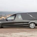 Mercedes Classic Bergadana