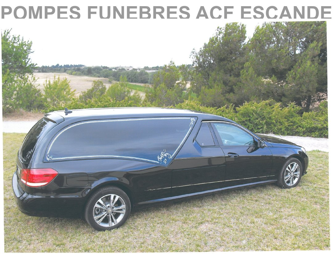 services funeraires en limousine dans la region languedoc. Black Bedroom Furniture Sets. Home Design Ideas