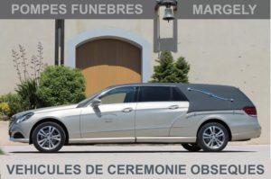 OSIRIS 3400EE Mercedes Benz Classe E