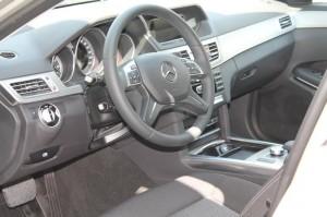 OSIRIS 3400 Mercedes
