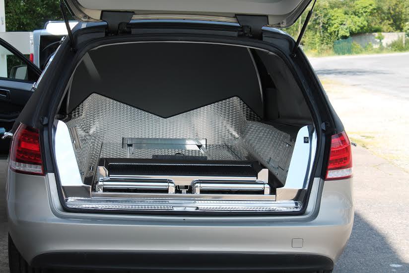 Mercedes OSIRIS 3400EE EURO 6 9G TRONIC