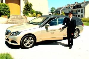modèle osiris 3400 Mercedes