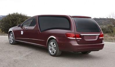 vehicules funeraires. Black Bedroom Furniture Sets. Home Design Ideas