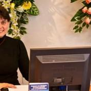 Services funeraires Roc-Eclerc-regions : Dijon