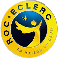 Logo Roc-Eclerc