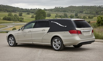 prestations service funeraire en limousine paris et region