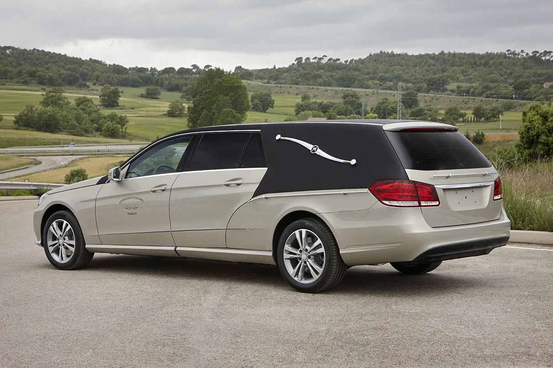 Osiris-3400-Mercedes