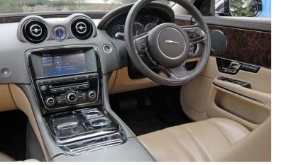 vehicules funeraires: Jaguar face au Brexit