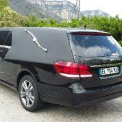 Nouveaux services funeraires pour Arcachon et region Bordeaux
