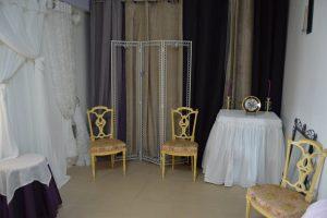 Chambre funéraire Langon