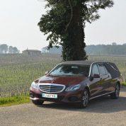 Premium funeraire Bordeaux et region