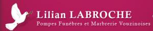 Agence funeraire Labroche
