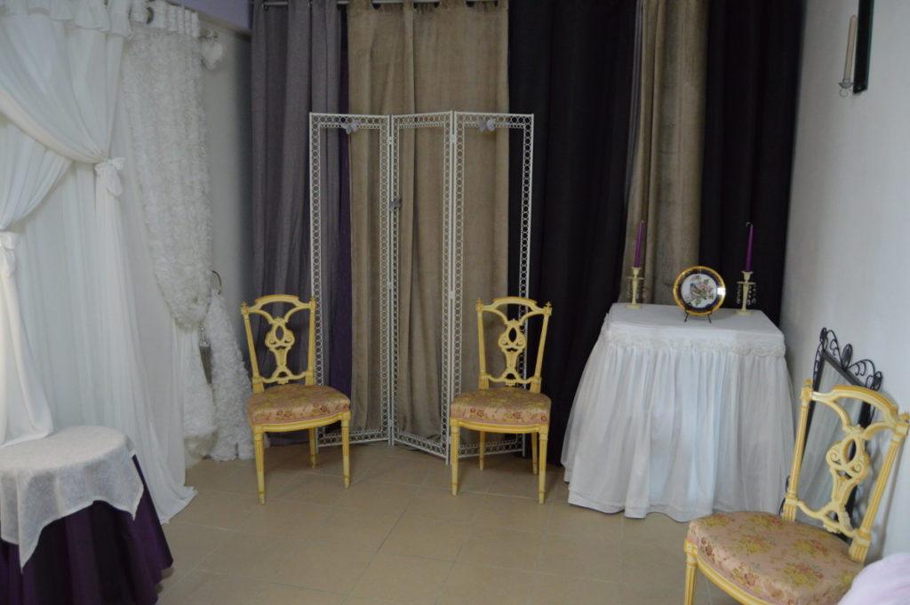 Funérarium de Langon