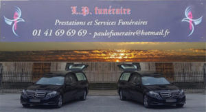 Prestations-services-lp-funeraire