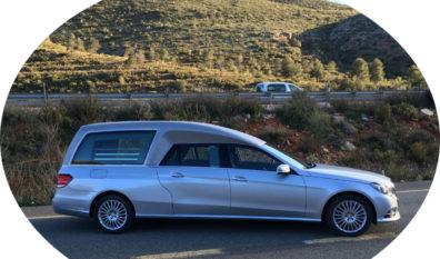 interieurs vehicules funeraires, rangement et plateformes