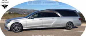 Corbillard-limousine-5places